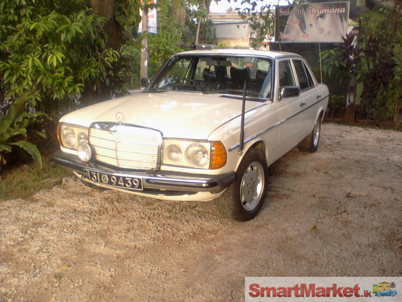 Autolanka Used Car Sale Sri Lanka