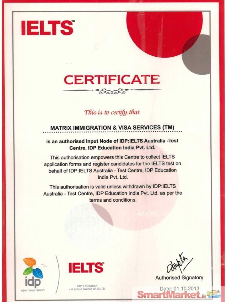 Buy Registered Toefl Ieltspassports Esol Celtadelta Other