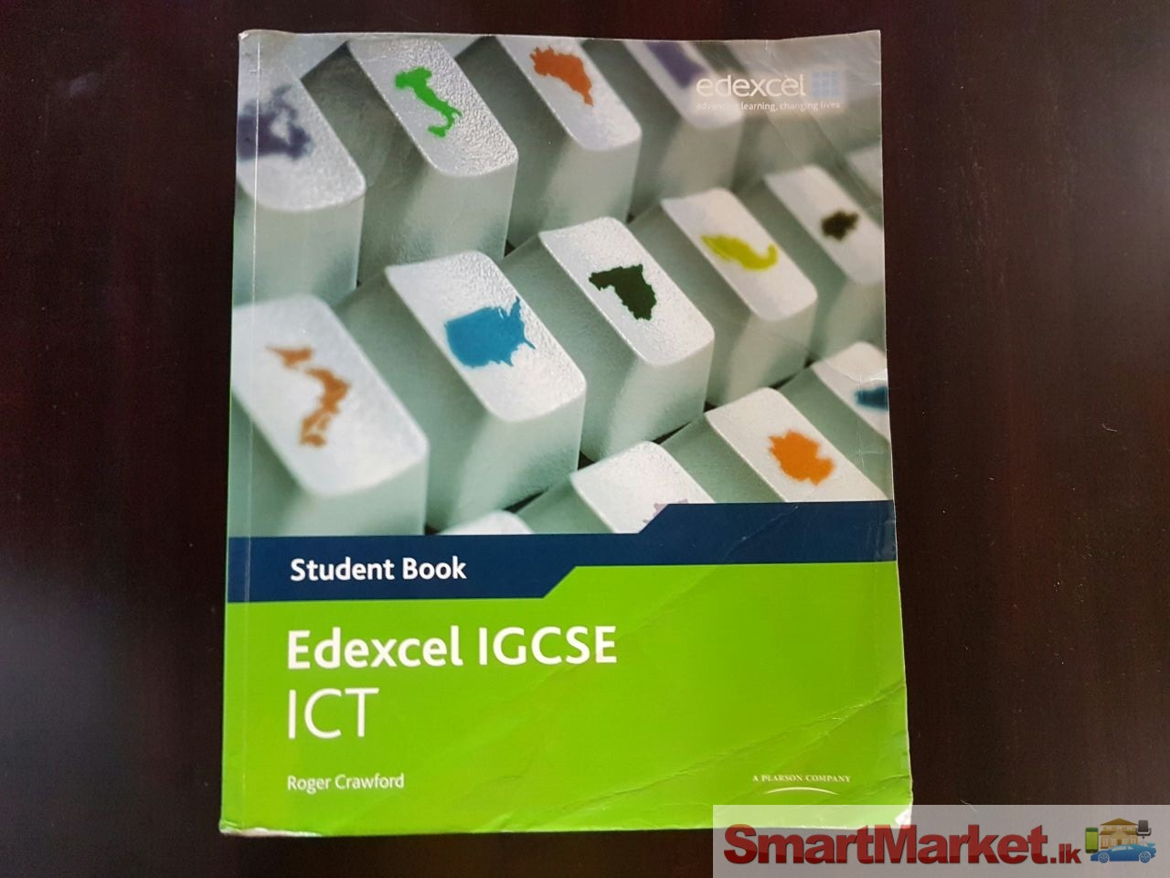 ict coursework gcse edexcel Find great deals on ebay for gcse ict and mens new listing edexcel international gcse ict revision guide print and gcse ict coursework (gcse success.