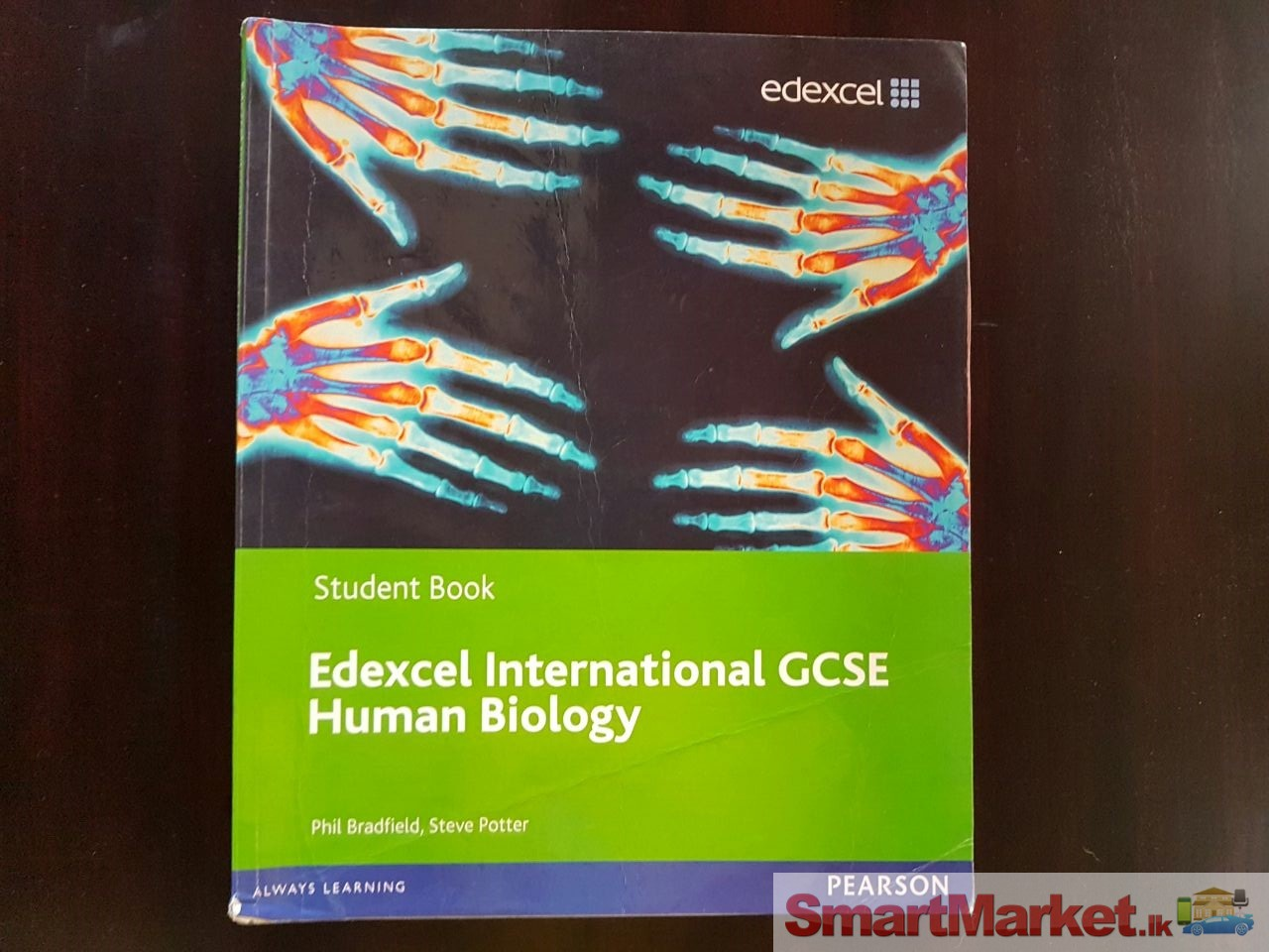 edexcel biology gce coursework Gcse biology is the study of living organisms and their structure, life-cycles, adaptations and environment.