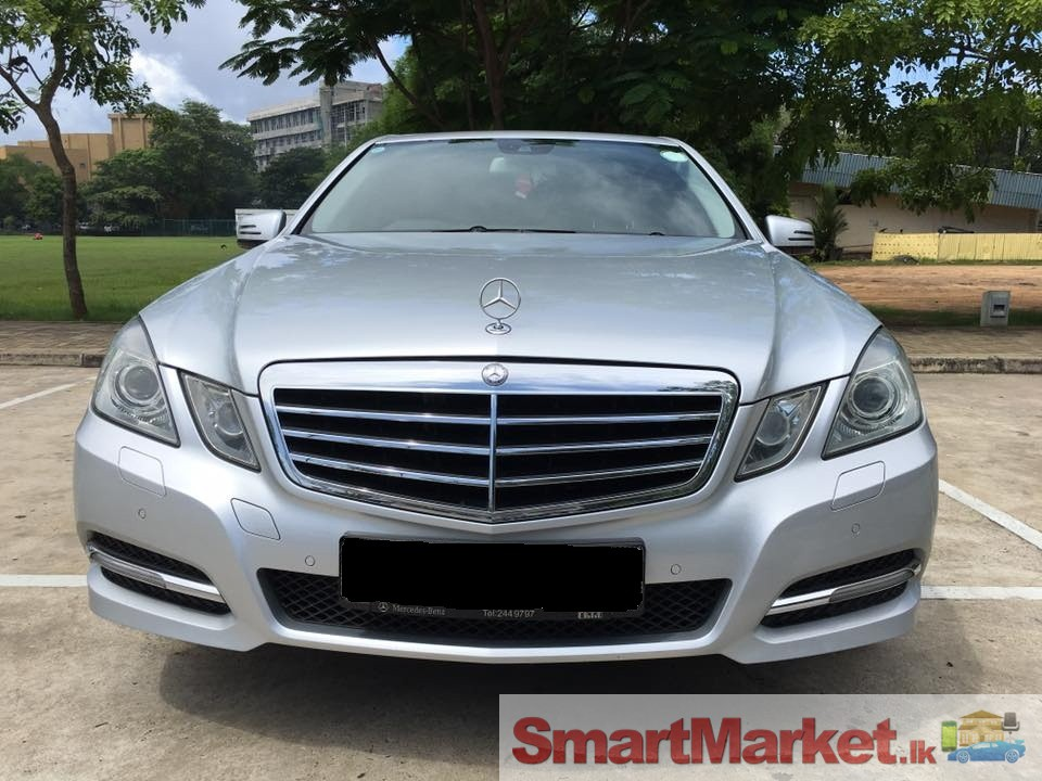Mercedes benz e200 for rent for Mercedes benz for rent
