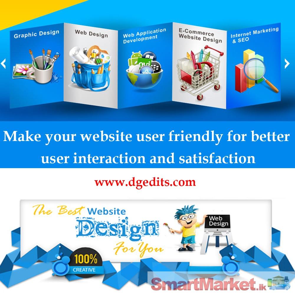 ee1d639f52152 Web Design. Loading zoom
