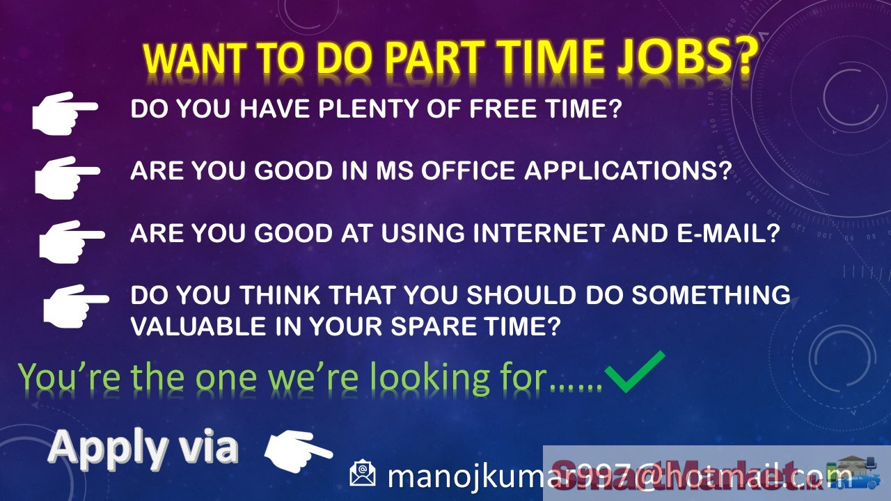 jobs call centre customer service parramatta part time