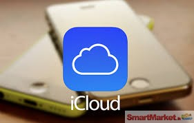 ICloud Unlocking Service in Sri Lanka