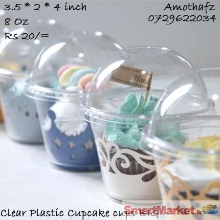 Cupcake Cake Tool Accessories Shop Colombo Sri Lanka Boxes