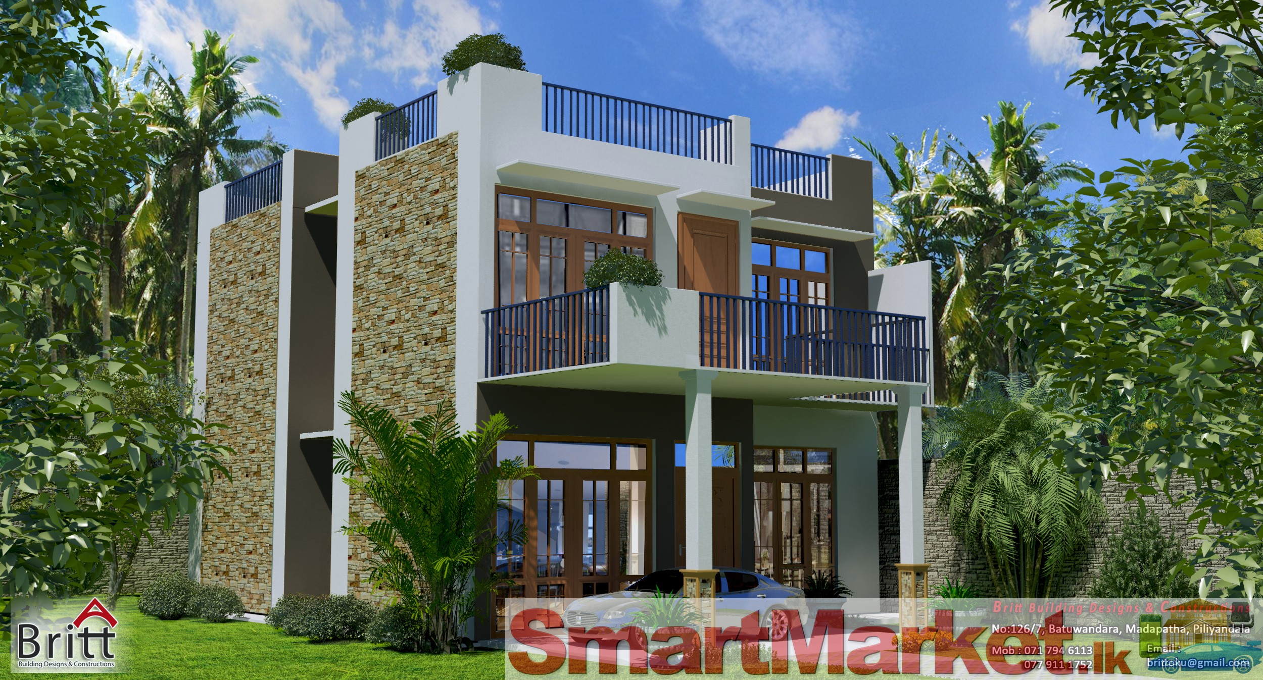 House plans for reasonable price for Reasonable house plans