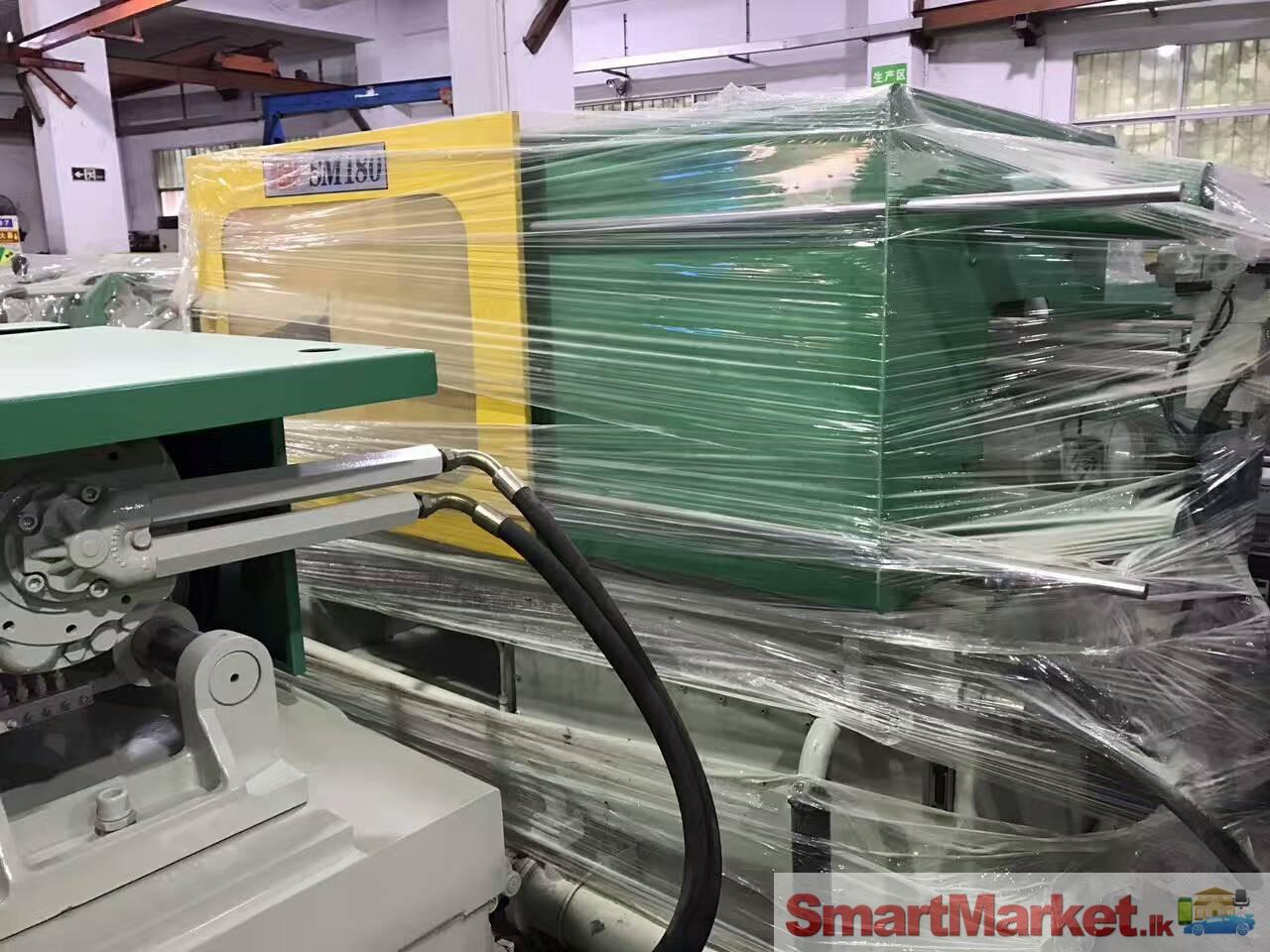 stuart injection molding company