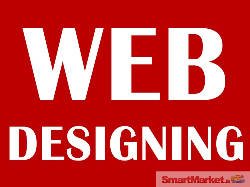 32c0542c2ee61 Web Designing