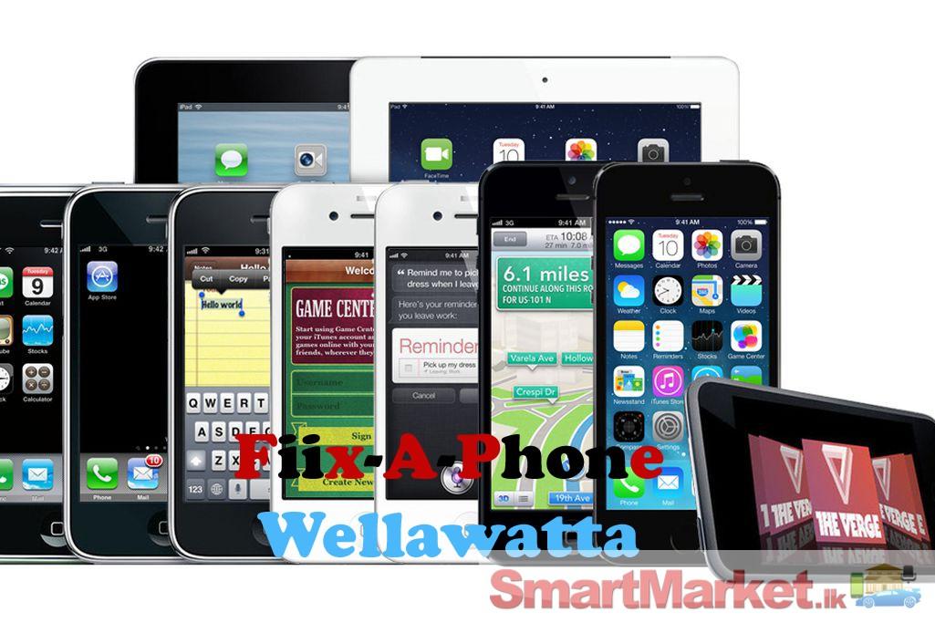 unlocker software for mobile phones