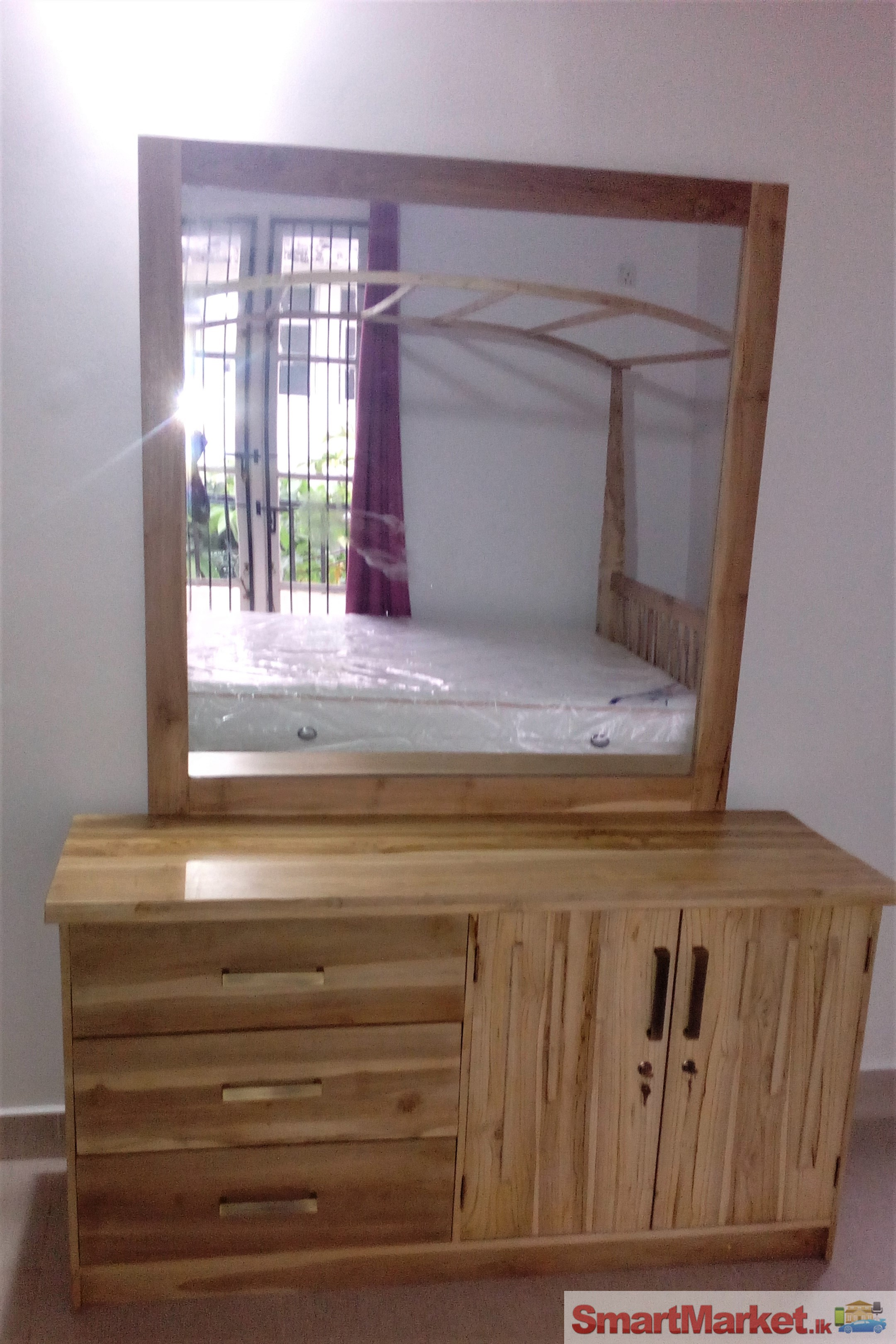 For exquisitely designed quality furniture at affordable for Cheap and good quality furniture