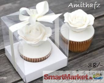 Wedding Cake Boxes In Pettah