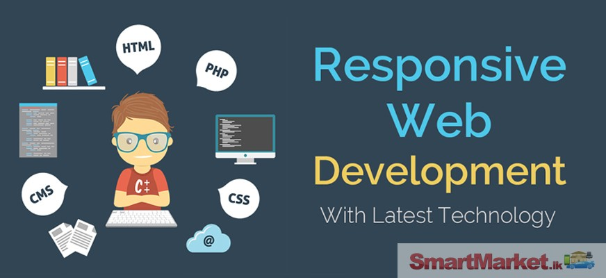 3d16d02e39711 Web Designers in Sri Lanka
