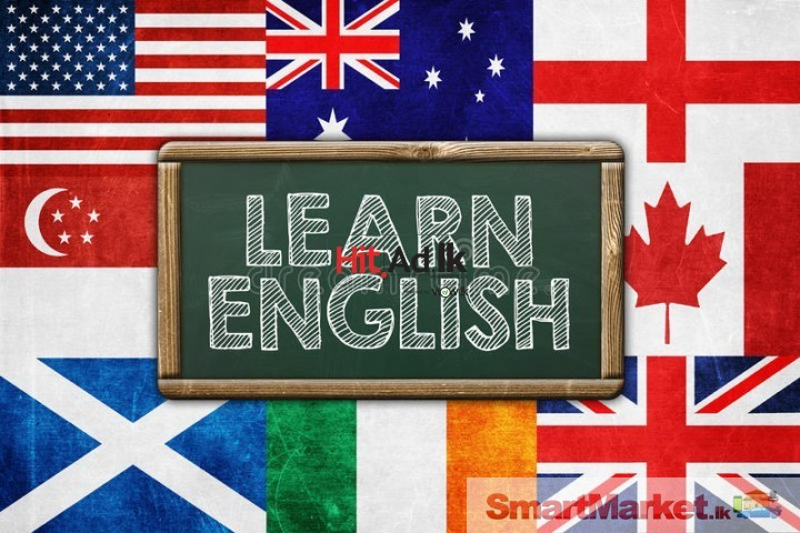 English Classes Home Visiting Cheap