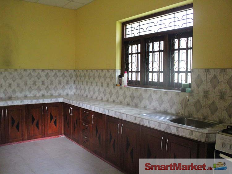 Valuable Property for Sale in Udugampola, Gampaha.