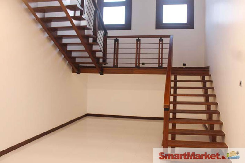 Brand New Super Luxury House for Sale in Athurugiriya