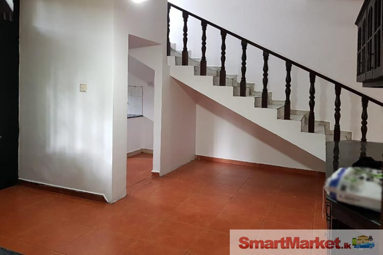 Modern House For Rent in Handala, Wattala.