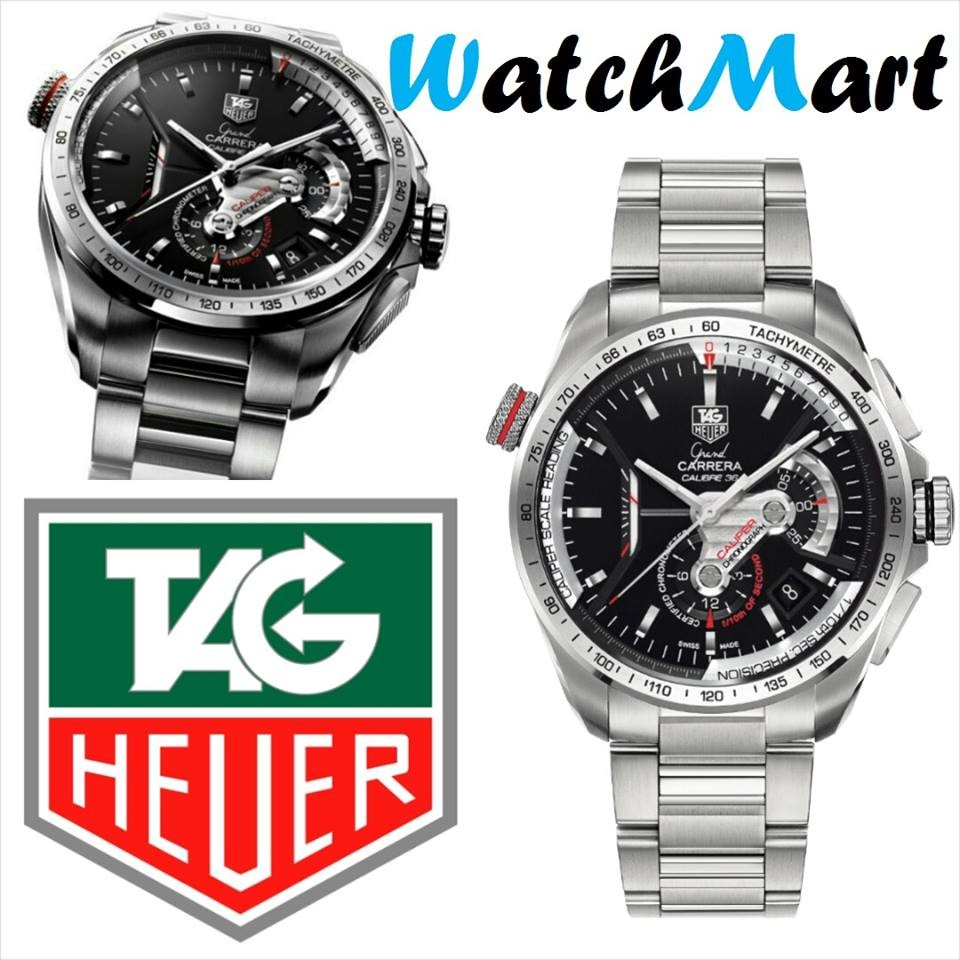Tag heuer 100 sls mercedes benz limited edition for sale for Tag heuer mercedes benz sls amazon