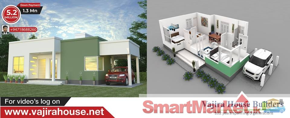 Vajira housing plans house design plans for Vajira house style