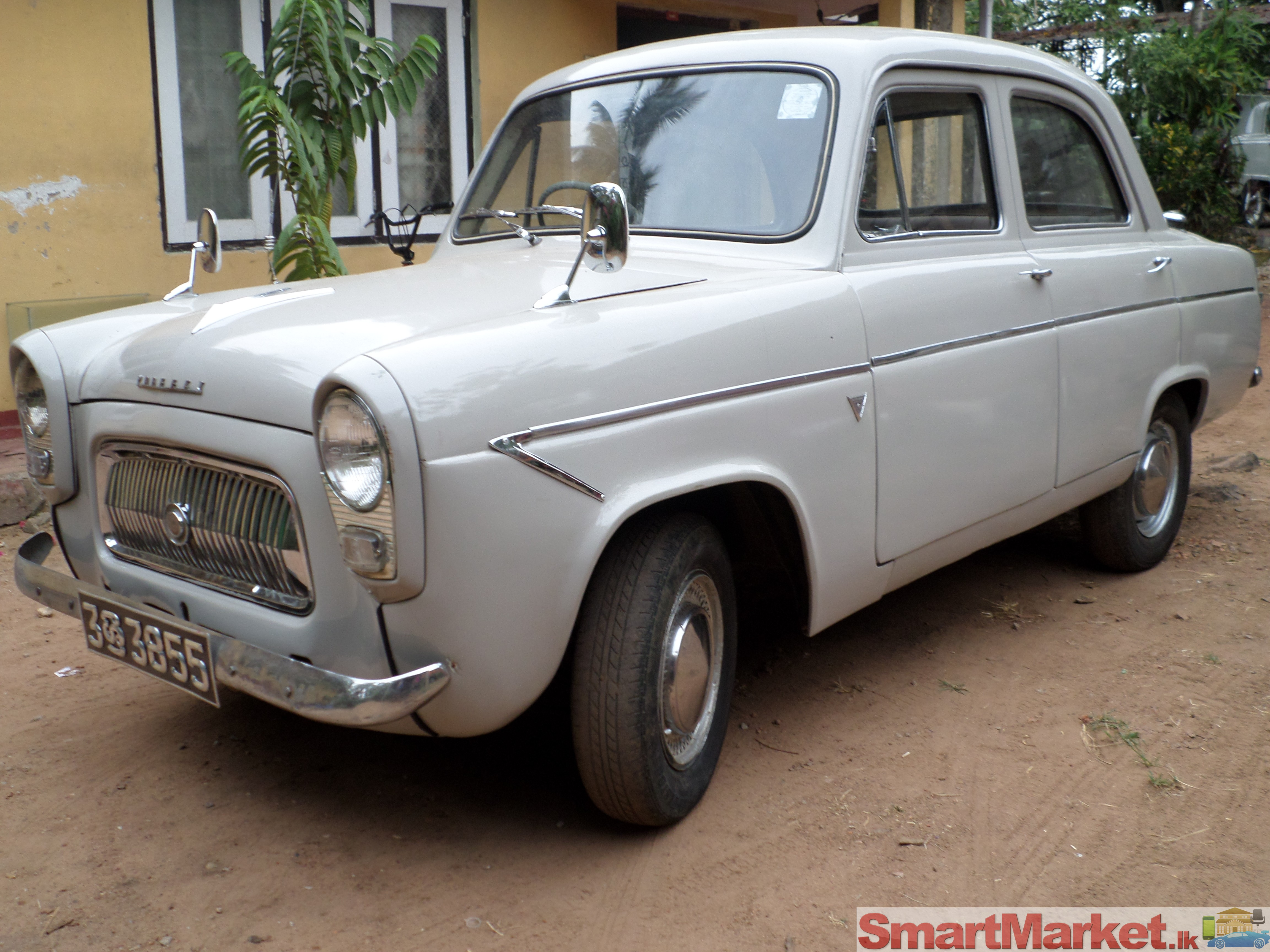 ford anglia sale in sri lanka with 730245 Ford Prefect Car For Sale on AdDetailSell furthermore Cal872 further Classic And Vintage besides 1960 Ford Anglia For Sale In Colombo further Ford Anglia Sale Kegalle 746854.