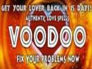 Cast a magic lost love spell and voodoo +27631954519