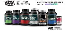 Wholesale Supplement Distributor