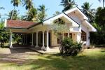 Complete House for sale in Bolawatta, Kochchikade.
