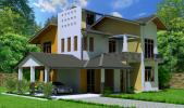 House plans for reasonable price.