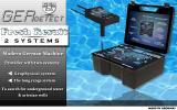 FRESH RESULT 2 Systems Device-Water Detector
