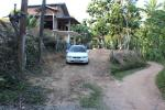 150 Perches Land for Sale - Weligama