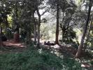House and Land for Sale in Warakamura / Matale