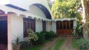 House for Sale close to Gampaha Railway Station.