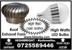 LED Bulbs, wind turbine roof fans srilanka, roof Exhaust fans srilanka,  led BULBS SRILANKA, High Lumens  LED Bulbs Srilanka