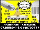 LED tube lights,LED,CFL bulbs srilanka