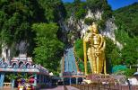 Singapore & Malaysia August Holiday Packages