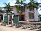 Full Furnished Luxury House for Sale in Lion City, Seeduwa.