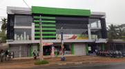 3 Storied Commercial Building for Sale or Rent at Rambawa, Anuradhapura
