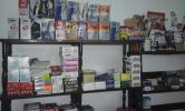 SUPPLY OF OFFICE & SCHOOL STATIONERY ITEMS & UNDERTAKE PRINTING WORK