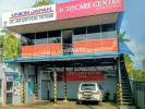 Well Running Service Station for Sale at Matara.