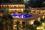 5 Star Luxury Boutique Hotel for Sale or Long Term Lease