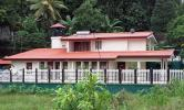 House for Rent  in Matugama.