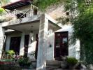 Villa Type House for Sale in Galle