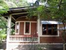 House for Sale in Andiambalama