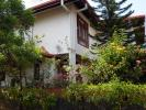Luxury House for Lease in Battaramulla.