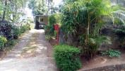 Valuable Property for Sale in Kandy