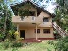 A house for sale in Kosgama, Awissawella