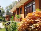 Well Running Hotel for Sale in Dambulla