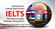 Obtain IELTS certificate, get registered ielts certificate without exam and work in USA /UAE