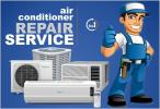 Air - Conditioning repairs and maintenance service