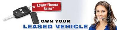 FINANCE ,LEASING REGISTERED OR UN REGISTERED
