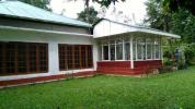 Precious Bungalow for Sale in Bandarawela.